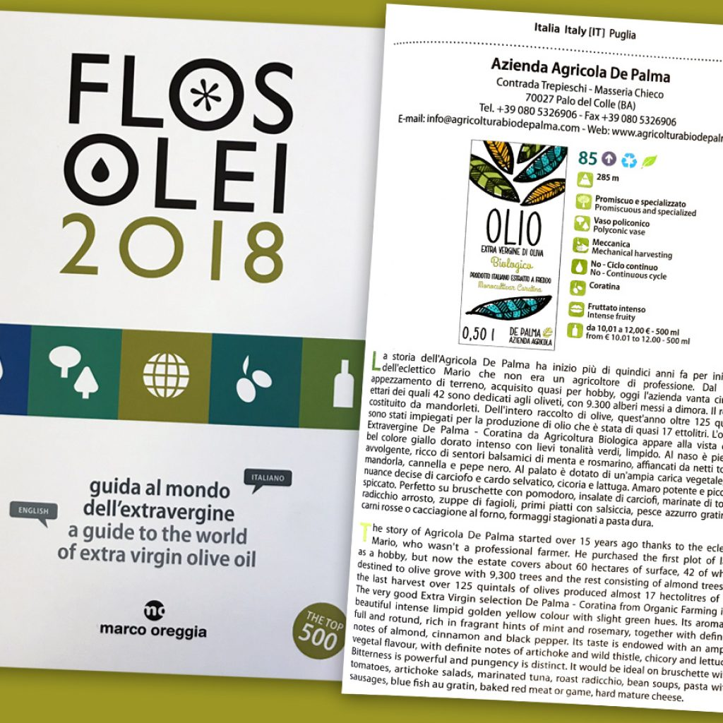 flosolei2018-articolo-agricoledepalma-1