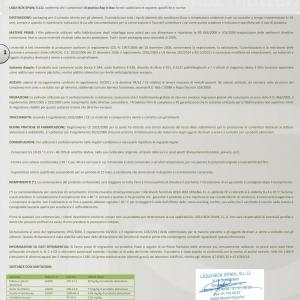 dichiarazione-conformita-bib-1